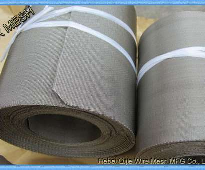 stainless steel woven wire mesh screen SS304 Stainless Steel Woven Wire Mesh Screen 80 Mesh Diamter 0.12mm 1m X 30m Stainless Steel Woven Wire Mesh Screen Fantastic SS304 Stainless Steel Woven Wire Mesh Screen 80 Mesh Diamter 0.12Mm 1M X 30M Images