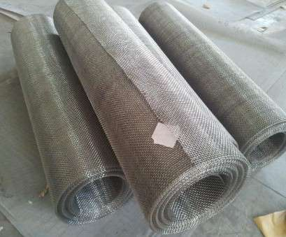 stainless steel woven wire mesh screen Stainless Steel Metal Crimped Woven Wire Mesh Filter Screen, Sieving, Filtration Stainless Steel Woven Wire Mesh Screen Simple Stainless Steel Metal Crimped Woven Wire Mesh Filter Screen, Sieving, Filtration Ideas