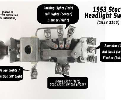 stair light switch wiring diagram Ad Truck Wiring Easy Step Headlight Switch Ignition 1966 Chevy Stair Light Switch Wiring Diagram Fantastic Ad Truck Wiring Easy Step Headlight Switch Ignition 1966 Chevy Pictures