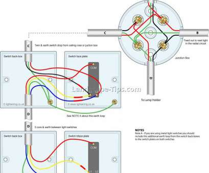stair light switch wiring diagram Low Voltage Outdoor Lighting Wiring Diagram Design Of Light Switching Landscape In Ground Pathway Lights Step Stair Light Switch Wiring Diagram Simple Low Voltage Outdoor Lighting Wiring Diagram Design Of Light Switching Landscape In Ground Pathway Lights Step Photos