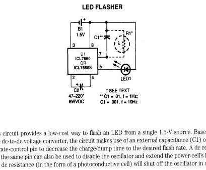 standard electrical outlet wiring diagram led wiring symbols enthusiast wiring diagrams u2022 rh rasalibre co Electrical Symbols, Blueprints Standard Electrical Standard Electrical Outlet Wiring Diagram New Led Wiring Symbols Enthusiast Wiring Diagrams U2022 Rh Rasalibre Co Electrical Symbols, Blueprints Standard Electrical Galleries
