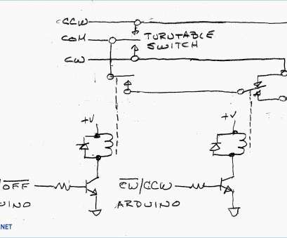 standard light switch wiring diagram Double Pole Switch Wiring Diagram Australia, Standard Light Switch Wiring Single Pole Wiring Diagram Switch Don Standard Light Switch Wiring Diagram Top Double Pole Switch Wiring Diagram Australia, Standard Light Switch Wiring Single Pole Wiring Diagram Switch Don Collections