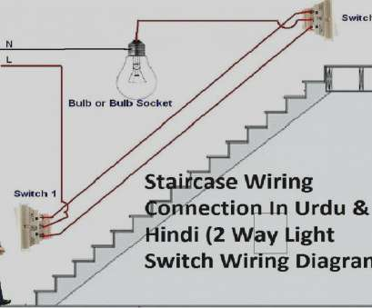 standard light switch wiring nz amazing light switch wiring diagram 3,  how to wire a