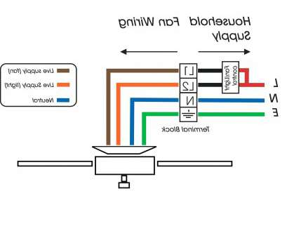 standard light switch wiring nz Standard Wiring Diagram, A House Fresh Unique Receptacle Wiring Diagram Diagram Standard Light Switch Wiring Nz Simple Standard Wiring Diagram, A House Fresh Unique Receptacle Wiring Diagram Diagram Solutions