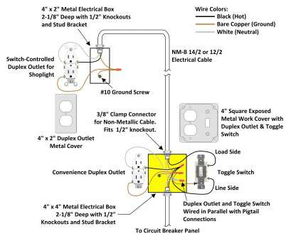 standard light switch wiring nz wiring diagram, hpm light switch print unique single pole light rh joescablecar, connecting, light switch, to wire a, light switch nz Standard Light Switch Wiring Nz Popular Wiring Diagram, Hpm Light Switch Print Unique Single Pole Light Rh Joescablecar, Connecting, Light Switch, To Wire A, Light Switch Nz Images