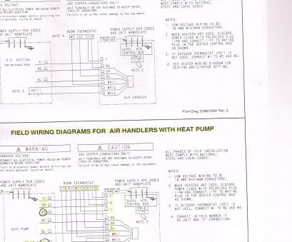 standard light switch wiring nz Wiring Diagram Trailer Nz Best Wiring Diagram, Trailer Plug Nz Refrence Electrical Switch Standard Light Switch Wiring Nz Nice Wiring Diagram Trailer Nz Best Wiring Diagram, Trailer Plug Nz Refrence Electrical Switch Collections
