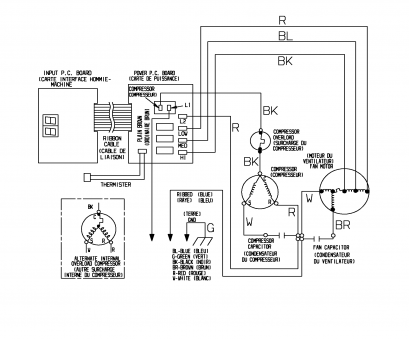 standard thermostat wiring diagram coleman rv thermostat wiring diagram wire 19 4 hastalavista me rh hastalavista me American Standard Thermostat Standard Thermostat Wiring Diagram Cleaver Coleman Rv Thermostat Wiring Diagram Wire 19 4 Hastalavista Me Rh Hastalavista Me American Standard Thermostat Collections