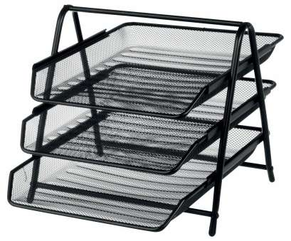 staples black wire mesh 3 tier desk shelf Amazon.com : Stackable 3 Tier Desk Document Letter Tray Organizer (Black) : Office Products Staples Black Wire Mesh 3 Tier Desk Shelf Best Amazon.Com : Stackable 3 Tier Desk Document Letter Tray Organizer (Black) : Office Products Images