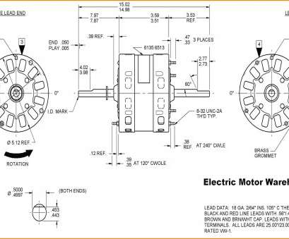 star delta starter wiring diagram 3 phase pdf 3 Phase Motor Wiring Diagram Star Delta, Best, A 2 Speed Two Star Delta Starter Wiring Diagram 3 Phase Pdf New 3 Phase Motor Wiring Diagram Star Delta, Best, A 2 Speed Two Photos