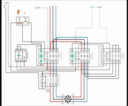 star delta starter wiring diagram 3 phase pdf 3 Phase Motors Wiring Diagram Awesome Control Wiring Diagram Star Delta Starter, Wye Delta Motor Star Delta Starter Wiring Diagram 3 Phase Pdf Nice 3 Phase Motors Wiring Diagram Awesome Control Wiring Diagram Star Delta Starter, Wye Delta Motor Images
