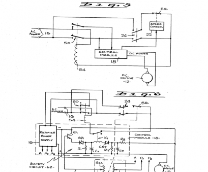 star delta starter wiring diagram 3 phase pdf Lu0026t Star Delta Starter Circuit Diagram Pdf: Cool Magnetic Motor Starter Wiring Diagram Images Star Delta Starter Wiring Diagram 3 Phase Pdf New Lu0026T Star Delta Starter Circuit Diagram Pdf: Cool Magnetic Motor Starter Wiring Diagram Images Collections