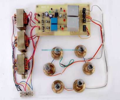 star delta starter wiring diagram explanation pdf Automatic Star Delta Starter Using Relays, Adjustable Electronic Timer, Induction Motor Star Delta Starter Wiring Diagram Explanation Pdf Best Automatic Star Delta Starter Using Relays, Adjustable Electronic Timer, Induction Motor Images