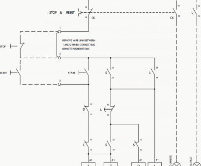 star delta starter wiring diagram explanation pdf How to select contactors, use in direct on line starters Star Delta Starter Wiring Diagram Explanation Pdf Popular How To Select Contactors, Use In Direct On Line Starters Photos