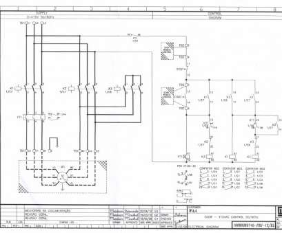 star delta starter wiring diagram explanation pdf Star Delta Connection Diagram, Wiring With Timer Along Phase Star Delta Starter Wiring Diagram Explanation Pdf Perfect Star Delta Connection Diagram, Wiring With Timer Along Phase Solutions