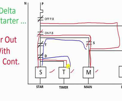 star delta starter wiring diagram explanation pdf star delta starter control circuit diagram Star Delta Starter Wiring Diagram Explanation Pdf Professional Star Delta Starter Control Circuit Diagram Images