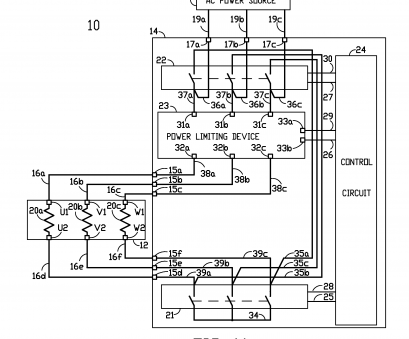 star delta starter wiring diagram explanation pdf ... star delta starter wiring diagram simple wiring · dorable starter control circuit diagram photo electrical system Star Delta Starter Wiring Diagram Explanation Pdf Most ... Star Delta Starter Wiring Diagram Simple Wiring · Dorable Starter Control Circuit Diagram Photo Electrical System Ideas