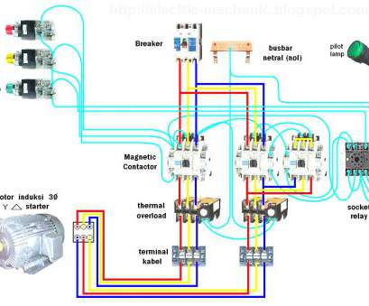 star delta starter wiring diagram explanation pdf Start Delta Starter Wiring Diagram, Wiring Diagram, Schematics Star Delta Starter Wiring Diagram Explanation Pdf Creative Start Delta Starter Wiring Diagram, Wiring Diagram, Schematics Pictures