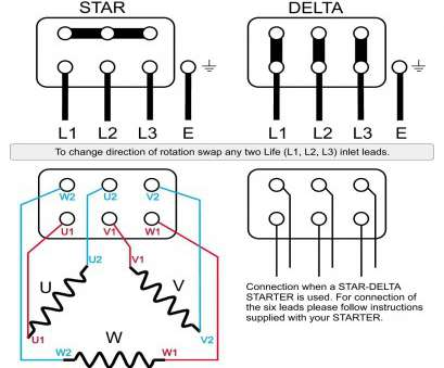 star delta starter wiring diagram motor 3 phase motor wiring diagram star delta caferacersjpg, rh caferacersjpg, at motor nameplate wiring Star Delta Starter Wiring Diagram Motor Top 3 Phase Motor Wiring Diagram Star Delta Caferacersjpg, Rh Caferacersjpg, At Motor Nameplate Wiring Ideas