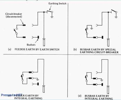 start stop push button station wiring diagram Start Stop Push Button Station Wiring Diagram Best Emergency Stop Push Button Wiring Diagram Save Wiring Diagram Earth Start Stop Push Button Station Wiring Diagram Practical Start Stop Push Button Station Wiring Diagram Best Emergency Stop Push Button Wiring Diagram Save Wiring Diagram Earth Solutions