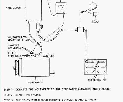 starter generator wiring diagram aircraft Starter Generator Wiring Diagram Aircraft Best Delco Remy 3 Wire Alternator Wiring Diagram Zookastar Starter Generator Wiring Diagram Aircraft Professional Starter Generator Wiring Diagram Aircraft Best Delco Remy 3 Wire Alternator Wiring Diagram Zookastar Ideas