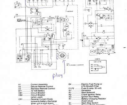 starter generator wiring diagram aircraft Starter Generator Wiring Diagram Aircraft Fresh Electric Generator Diagram, Electrical Panel Wiring Diagram, Elgrifo Starter Generator Wiring Diagram Aircraft Fantastic Starter Generator Wiring Diagram Aircraft Fresh Electric Generator Diagram, Electrical Panel Wiring Diagram, Elgrifo Collections