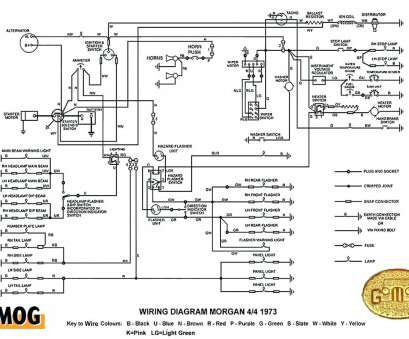 starter generator wiring diagram club car Club, Golf Cart Starter Generator Wiring Diagram Electrical Yamaha Ez Go Free At Starter Generator Wiring Diagram Starter Generator Wiring Diagram Club Car Top Club, Golf Cart Starter Generator Wiring Diagram Electrical Yamaha Ez Go Free At Starter Generator Wiring Diagram Ideas