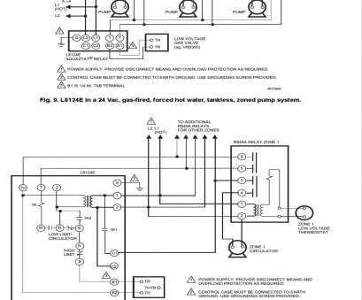 starter generator wiring diagram club car Golf Cart Starter Generator Wiring Diagram Club, Electric And Starter Generator Wiring Diagram Club Car Brilliant Golf Cart Starter Generator Wiring Diagram Club, Electric And Collections
