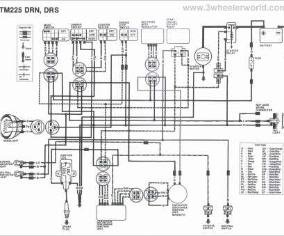 starter generator wiring diagram club car Wiring Diagram, Club, Starter Generator Inspirationa Club, Starter Generator Wiring Diagram, Ponent Yamaha Starter Generator Wiring Diagram Club Car Simple Wiring Diagram, Club, Starter Generator Inspirationa Club, Starter Generator Wiring Diagram, Ponent Yamaha Images