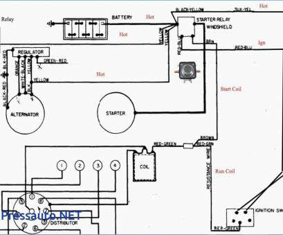 starter kill switch wiring diagram 5 Post Relay Wiring Diagram Ford Lehman Starter Solenoid Of Kill Switch Ariens Snowblower 85 Diagrams Starter Kill Switch Wiring Diagram Practical 5 Post Relay Wiring Diagram Ford Lehman Starter Solenoid Of Kill Switch Ariens Snowblower 85 Diagrams Ideas