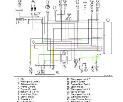 starter kill wiring diagram DIY: Motorcycle, Tracker Install With Remote Engine Disconnect Starter Kill Wiring Diagram New DIY: Motorcycle, Tracker Install With Remote Engine Disconnect Collections
