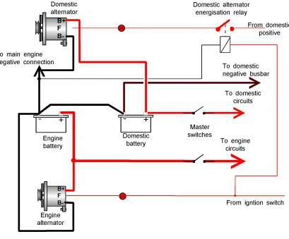 starter motor relay wiring diagram Starter Motor Relay Wiring Diagram, online-shop.me Starter Motor Relay Wiring Diagram New Starter Motor Relay Wiring Diagram, Online-Shop.Me Pictures
