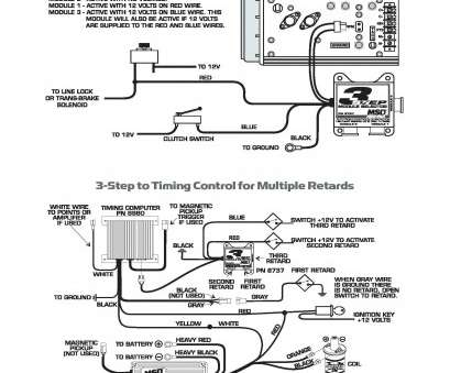 starter relay wiring diagram msd starter relay wiring explained wiring diagrams rh dmdelectro co Dodge Charger Neutral Safety Wiring Color Starter Relay Wiring Diagram New Msd Starter Relay Wiring Explained Wiring Diagrams Rh Dmdelectro Co Dodge Charger Neutral Safety Wiring Color Photos