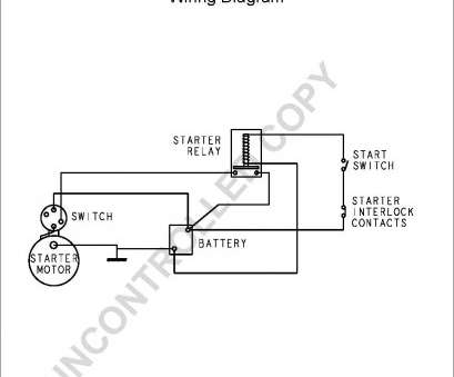 starter solenoid relay wiring diagram perfect amusing starter motor  relay wiring diagram 41 in 2005 chevy