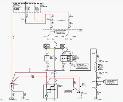 starter solenoid wiring diagram chevy Starter Solenoid Wiring Diagram Beautiful, Chevy Motor With On Starter Solenoid Wiring Diagram Chevy Perfect Starter Solenoid Wiring Diagram Beautiful, Chevy Motor With On Photos
