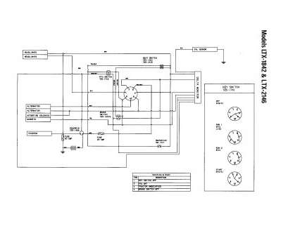 starter solenoid wiring diagram for lawn mower Starter solenoid Wiring Diagram, Lawn Mower Elegant, Wiring Of Starter solenoid Wiring Diagram for Starter Solenoid Wiring Diagram, Lawn Mower Cleaver Starter Solenoid Wiring Diagram, Lawn Mower Elegant, Wiring Of Starter Solenoid Wiring Diagram For Images