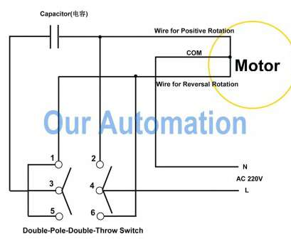starter toggle switch wiring double pole toggle switch wiring diagram download wiring diagram rh magnusrosen, Electric Motor Reset Switch Starter Toggle Switch Wiring Practical Double Pole Toggle Switch Wiring Diagram Download Wiring Diagram Rh Magnusrosen, Electric Motor Reset Switch Solutions