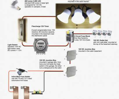 starter toggle switch wiring light bulb wiring diagram wiring rh bweb me Starter Switch Wiring Diagram Toggle Switch Diagram Starter Toggle Switch Wiring Fantastic Light Bulb Wiring Diagram Wiring Rh Bweb Me Starter Switch Wiring Diagram Toggle Switch Diagram Solutions
