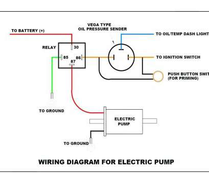 starter wiring diagram chevy 305 Diagram Chevy, Starter Wiring With Fuel Pump, katherinemarie.me Starter Wiring Diagram Chevy 305 Perfect Diagram Chevy, Starter Wiring With Fuel Pump, Katherinemarie.Me Photos