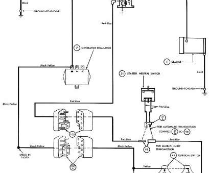 20 Top Starter Wiring Diagram Chevy 305 Ideas - Tone Tastic A Motor Starter Wiring Diagram For Chevrolet on