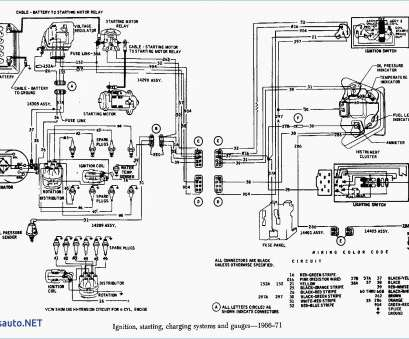 Starter Wiring Diagram, Chevy 350 Professional Chevy, Distributor Wiring Diagram Excellent Stain Elektronik Us Gm Mini Starter Wiring Diagram Chevy 350 Galleries