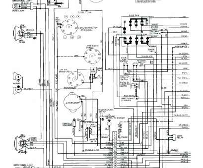 Starter Wiring Diagram, Chevy 350 Popular Sbc Starter Wiring Diagram Inspirational Alternator, Chevy, New Elegant Of At Images