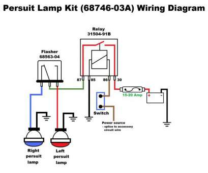 19 Most Starter Wiring Diagram Toyota Galleries