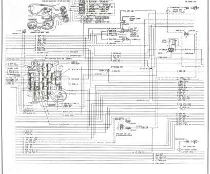 starter wiring diagram toyota Chevy, Starter Wiring Diagram, 1993 Toyota Pickup Engine Diagram 78 Chevy Starter Diagram Wiring Starter Wiring Diagram Toyota Creative Chevy, Starter Wiring Diagram, 1993 Toyota Pickup Engine Diagram 78 Chevy Starter Diagram Wiring Collections