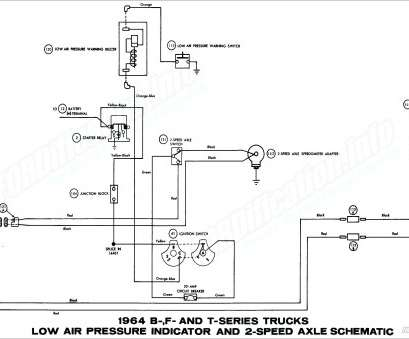 Starter Wiring Diagrams Brilliant Motor Starter Wiring Diagram, Compressor Best Fresh Pressor Fair, Pressure Switch Images