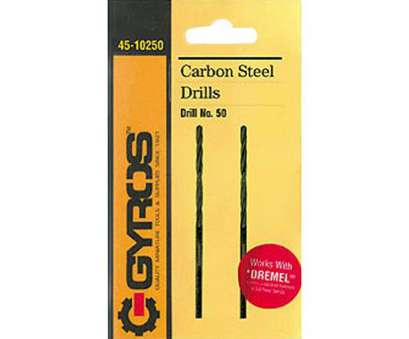 steel wire gauge Gyros, Carbon Steel Wire Gauge Drill, (Set of 2) 13 Creative Steel Wire Gauge Ideas
