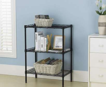 steel wire kitchen shelving Amazon.com:, Wire Shelving Cart Unit 3 Shelves Shelf Rack: Home & Kitchen Steel Wire Kitchen Shelving Top Amazon.Com:, Wire Shelving Cart Unit 3 Shelves Shelf Rack: Home & Kitchen Collections