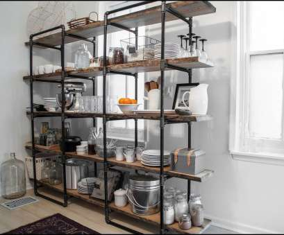 steel wire kitchen shelving Fullsize of Mind Stainless Steel Shelving Unitadjustable Wire Shelving Unit Black Roomessentials Stainless Steel Shelving Unitadjustable Steel Wire Kitchen Shelving Top Fullsize Of Mind Stainless Steel Shelving Unitadjustable Wire Shelving Unit Black Roomessentials Stainless Steel Shelving Unitadjustable Ideas