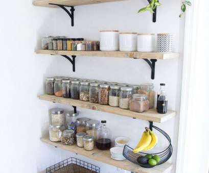 steel wire kitchen shelving Wire Shelving Rack Steel Shelving Metal Pantry Shelving Units Wire Stacking Shelves Kitchen Steel Wire Kitchen Shelving Fantastic Wire Shelving Rack Steel Shelving Metal Pantry Shelving Units Wire Stacking Shelves Kitchen Solutions