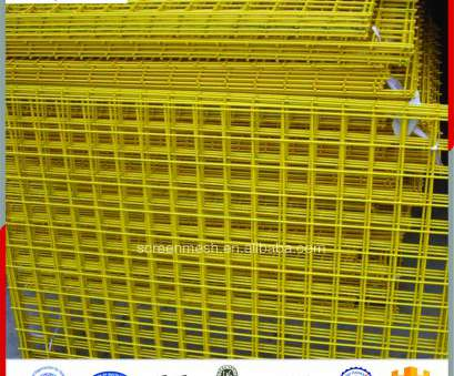 steel wire mesh fence 2018 High Security Airport Anti Climb Galvanized, Coated Welded Wire Mesh Fence Wire, Carbon Steel Wire Fence Protect Fence, Airport From Xmahlwt Steel Wire Mesh Fence Most 2018 High Security Airport Anti Climb Galvanized, Coated Welded Wire Mesh Fence Wire, Carbon Steel Wire Fence Protect Fence, Airport From Xmahlwt Galleries