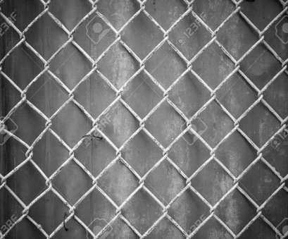 steel wire mesh fence Chain fence, Steel mesh fence, Steel wire mesh on rusty galvanized background, Rusty Steel Wire Mesh Fence Popular Chain Fence, Steel Mesh Fence, Steel Wire Mesh On Rusty Galvanized Background, Rusty Ideas